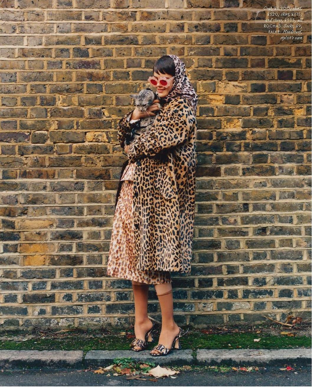 Taja Feistner by Alexander Saladrigas for British Elle (12).jpg