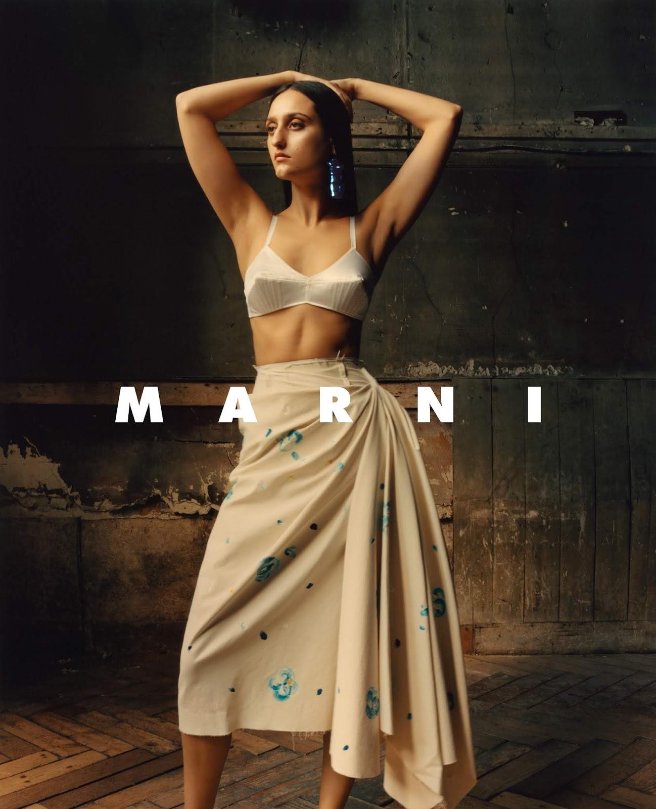 Ad Campaign Marni 1.jpg