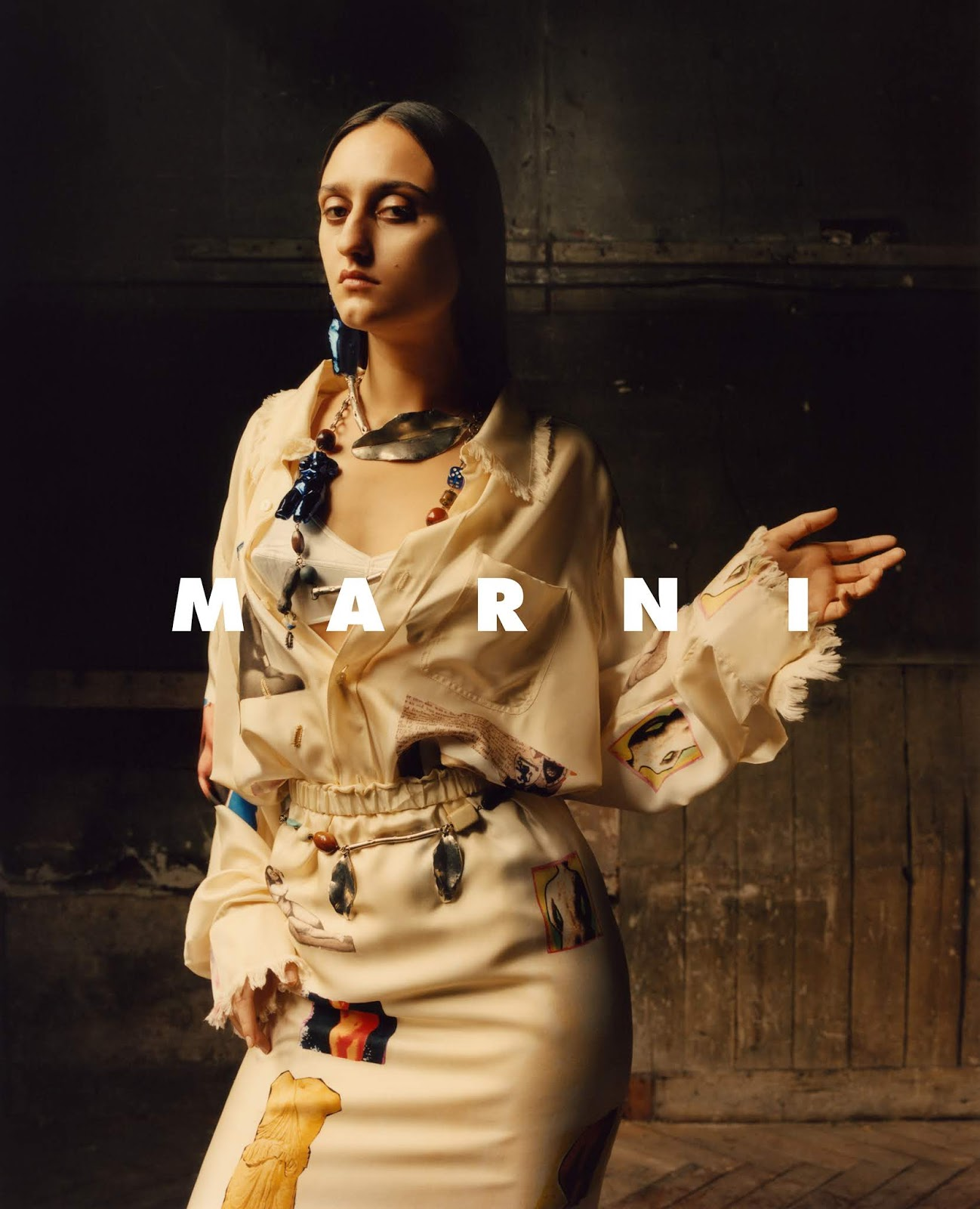 Ad Campaign Marni 3.jpg