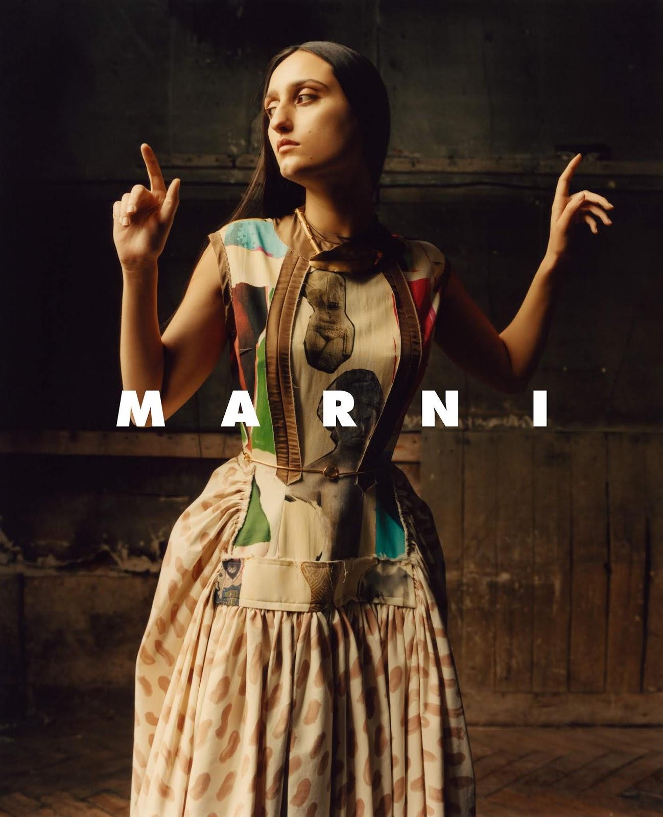 Ad Campaign Marni 2.jpg