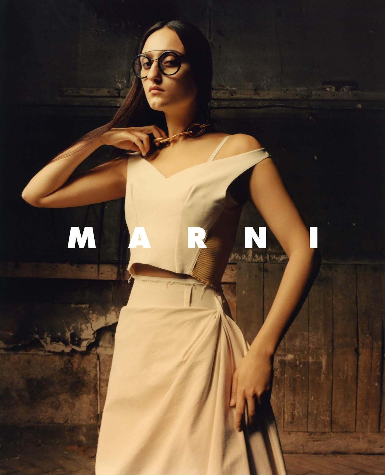 Ad Campaign Marni 5.jpg