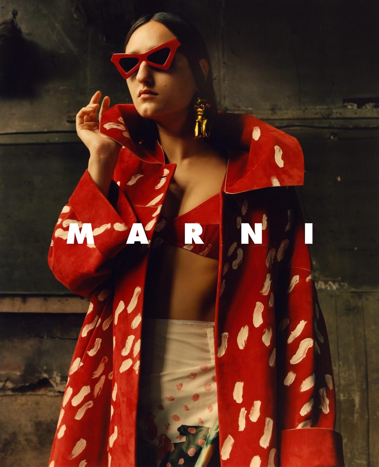Ad Campaign Marni 4.jpg