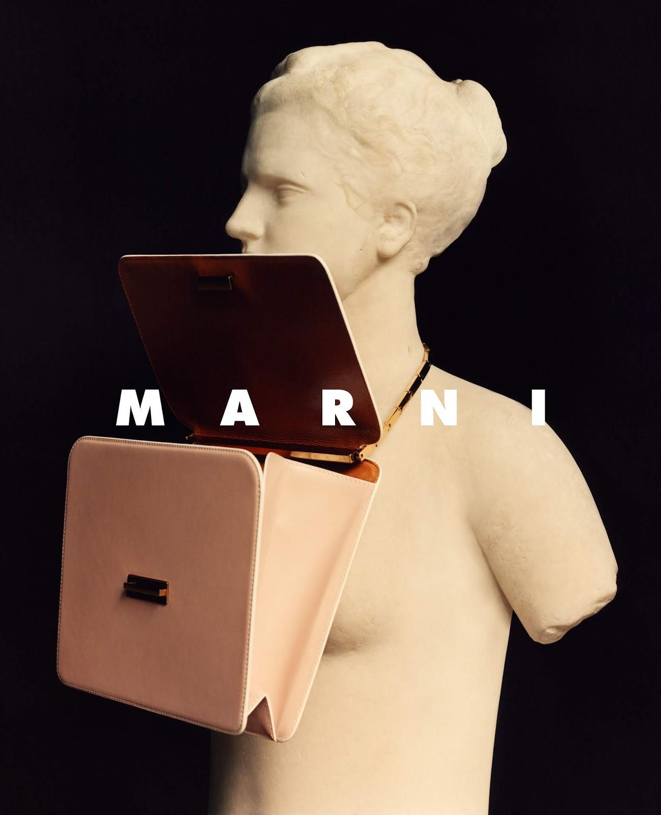 Ad Campaign Marni 7.jpg