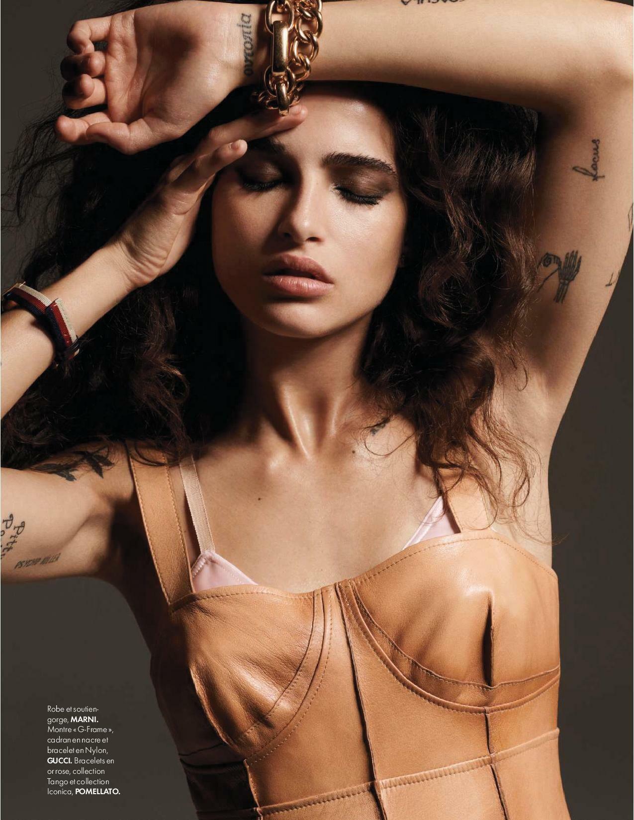 Chiara Scelsi by Philip Gay  (14).jpg