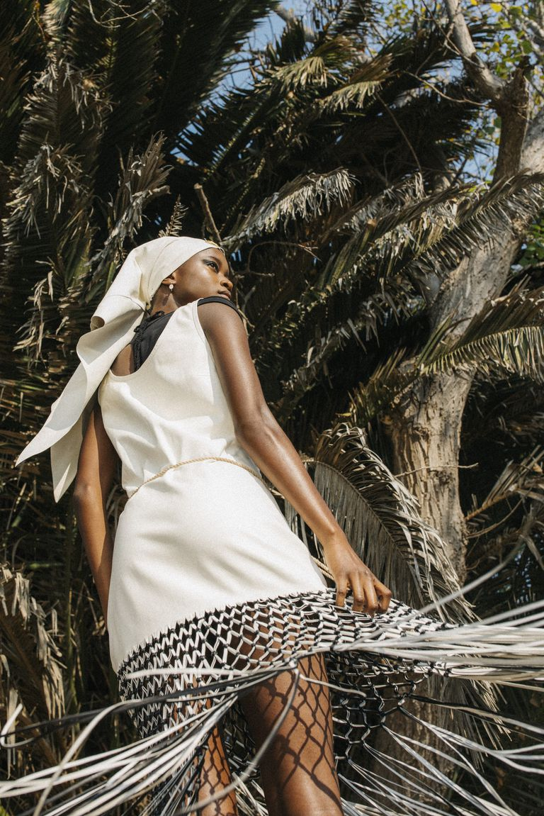 Oumie Jammeh for Elle US March 2019 (2).jpg