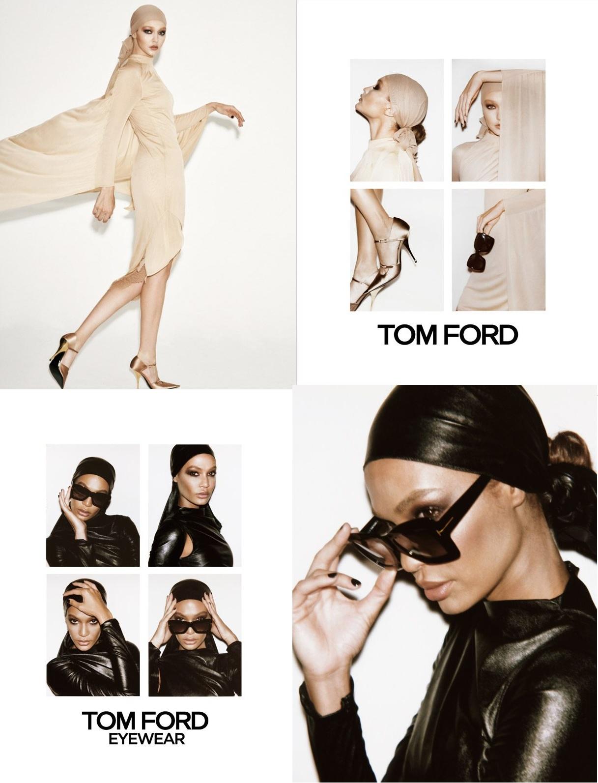 Gigi Hadid + Joan Smalls Tom Ford SS2019.jpg