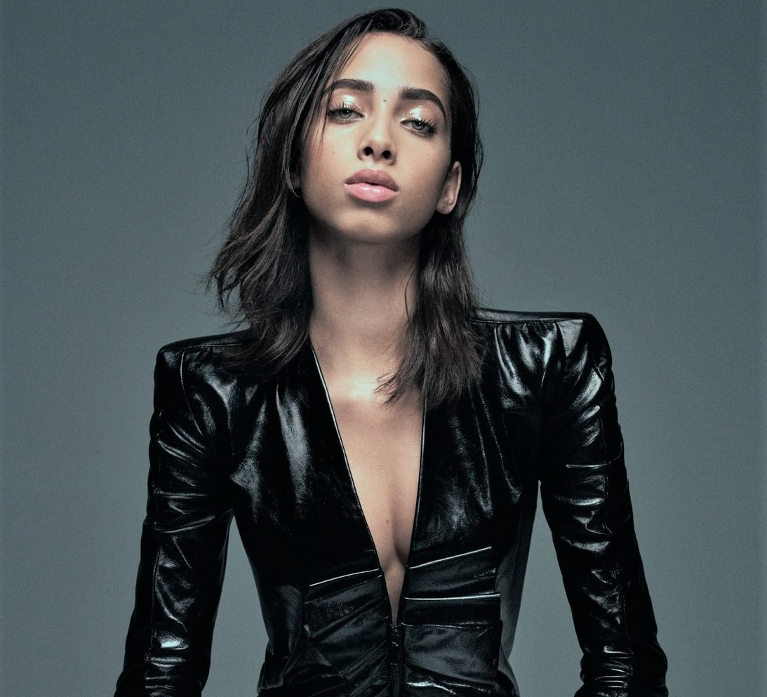 Yasmin Wijnaldum Model Archives @ AOC.jpg