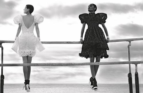 Smalls-Lagerfeld-20120105-01.jpg