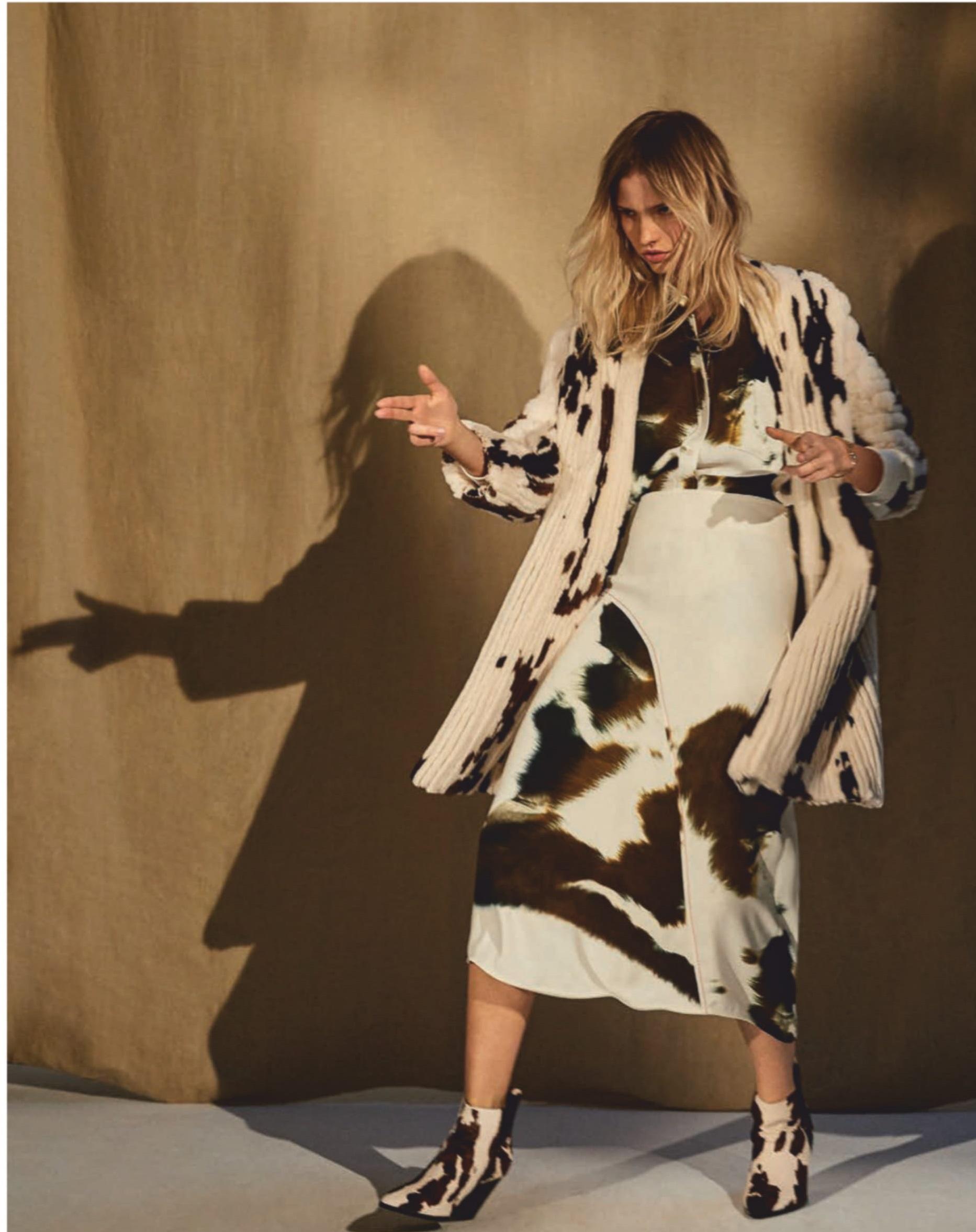 Sasha Luss by Gorka Postigo for Vogue Spain March 2019 (5).jpg