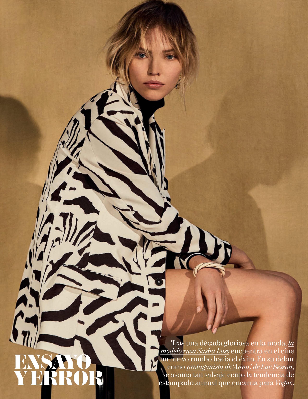 Sasha Luss by Gorka Postigo for Vogue Spain March 2019 (3).jpg