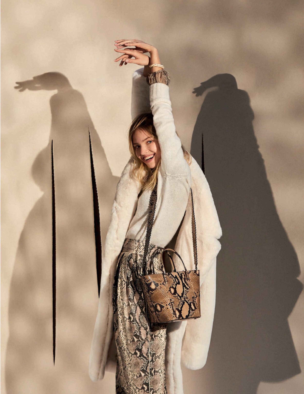 Sasha Luss by Gorka Postigo for Vogue Spain March 2019 (4).jpg