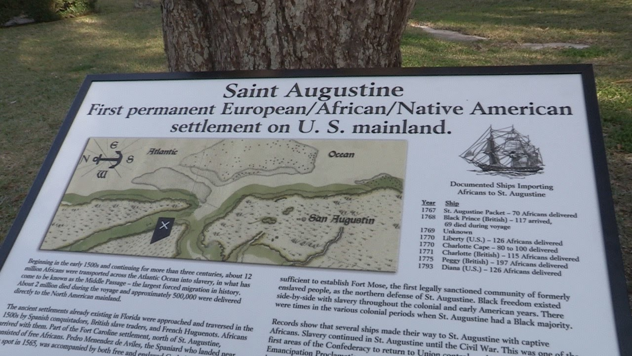 St Augustine first US home to african americans.jpg