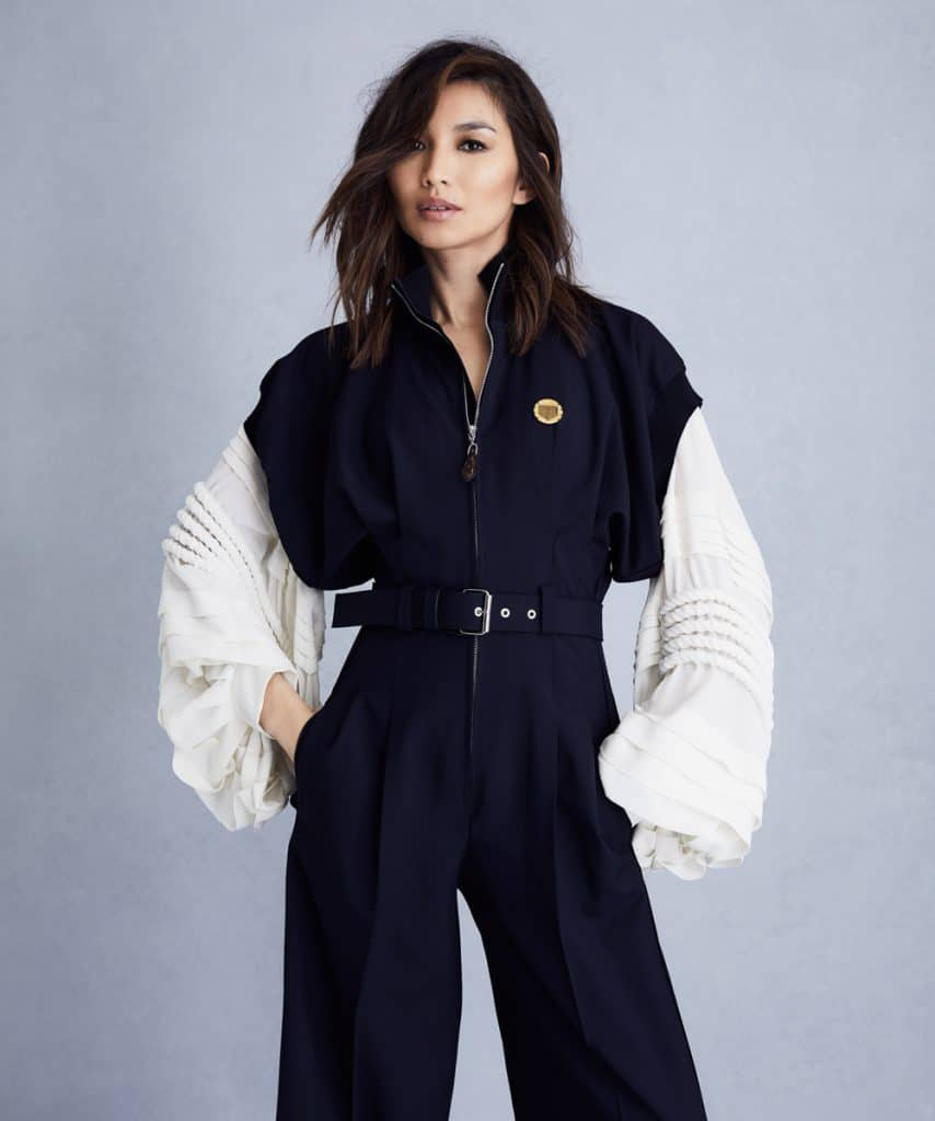Gemma Chan by Lara Jade for Modern Luxury  (1).jpg