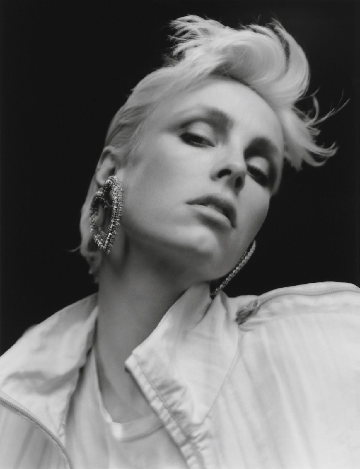 Edie Campbell for Vogue Paris March 2019 (1).jpg