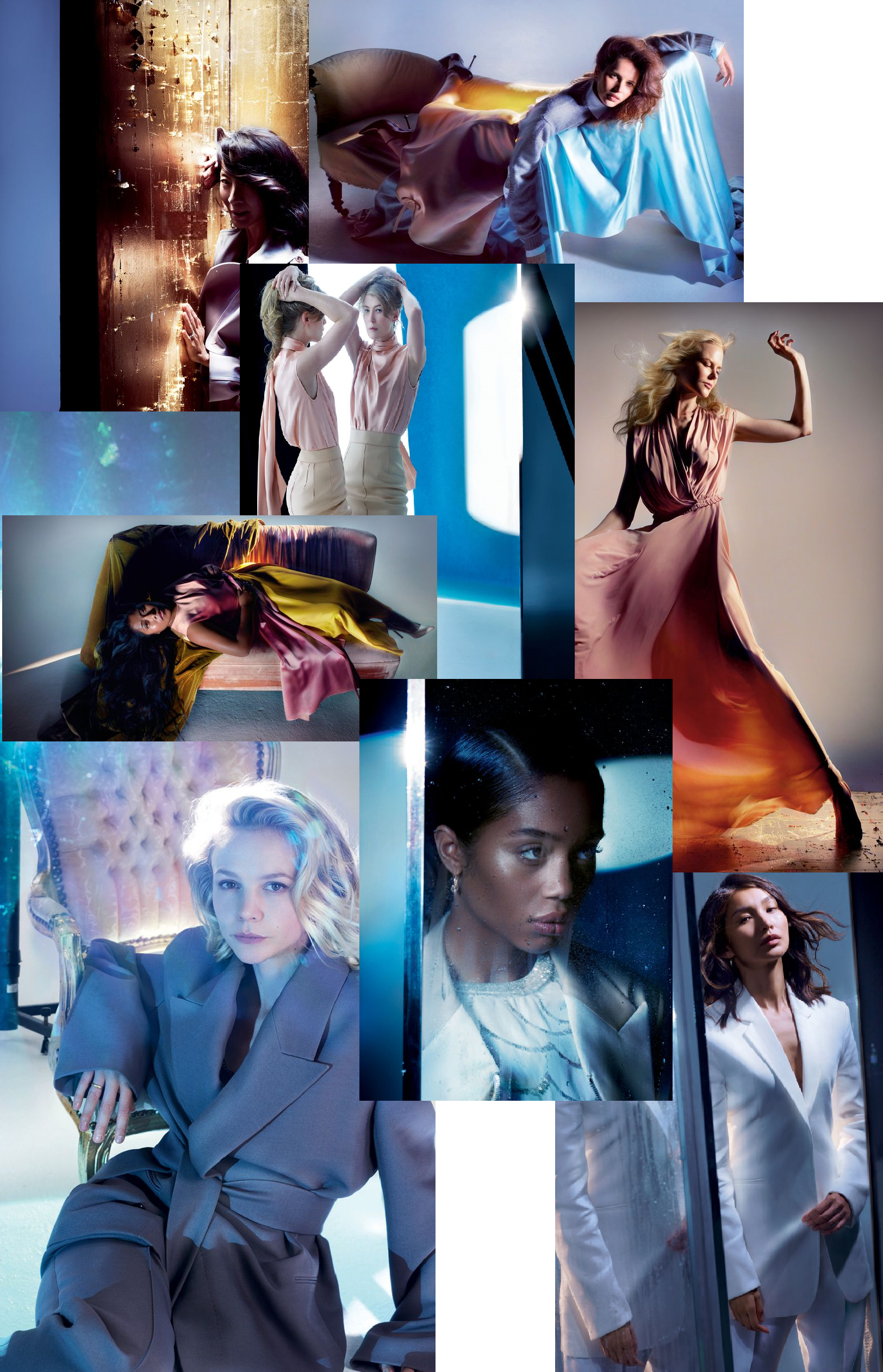 Nick Knight collage actresses.png