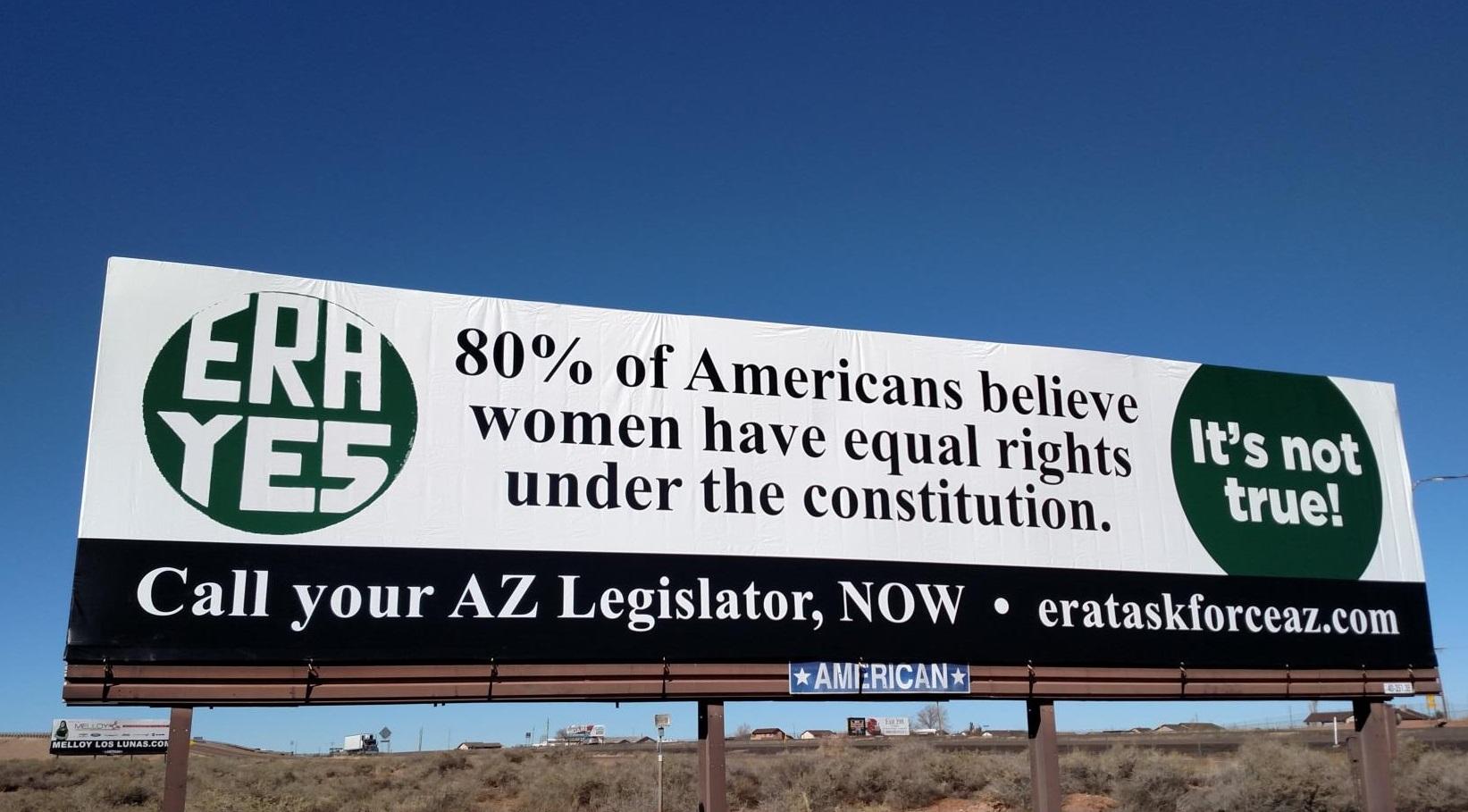 Arizona could pass the ERA -- FINALLY.jpeg