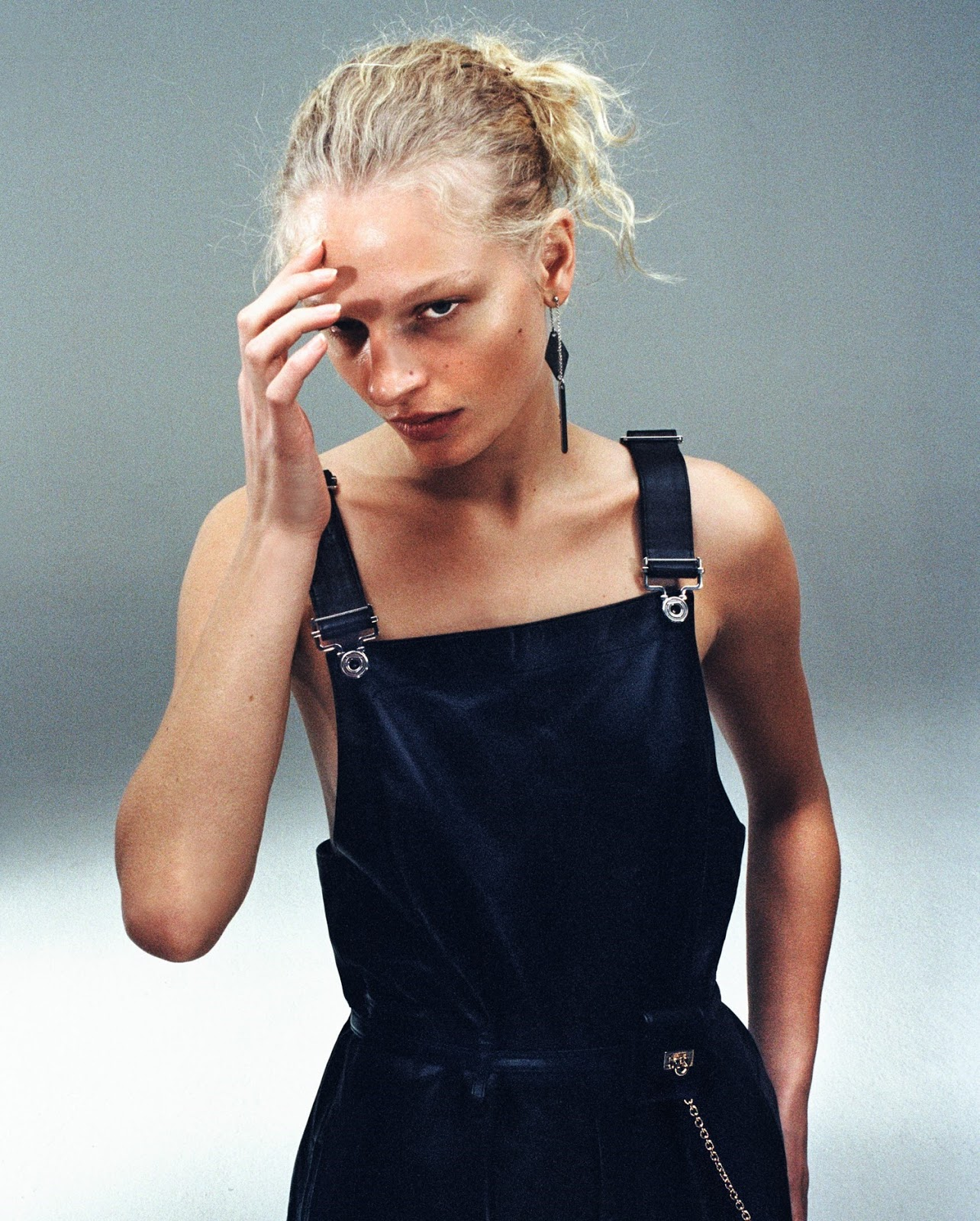 Frederikke Sofie by Hugo Comte for AnOther SS 2019 (4).jpg