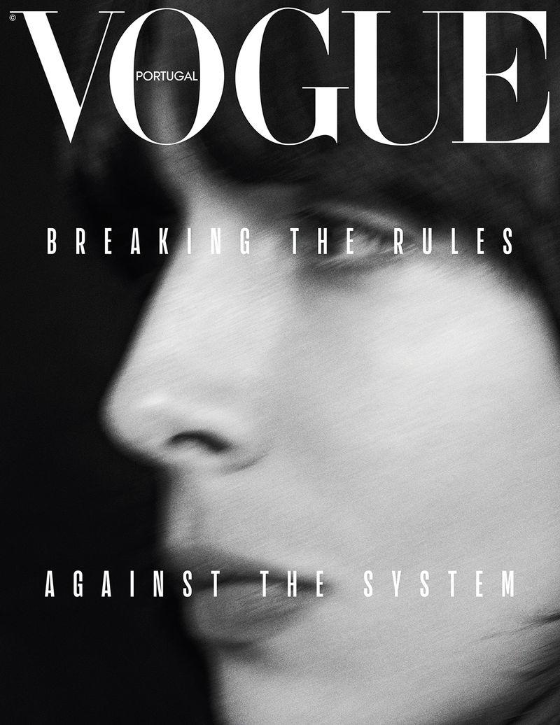 Jamie-Bochert-by-Branislav-Simoncik-for-Vogue-Portugal-March-2019- (1).jpg