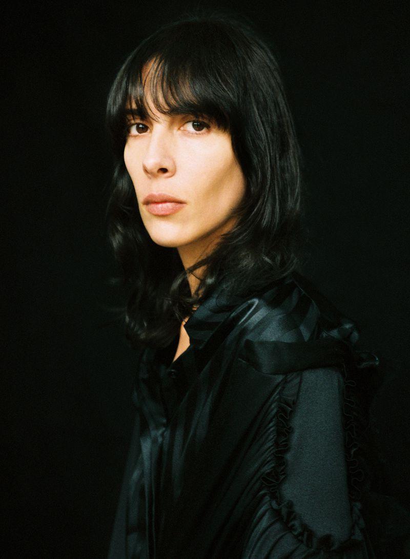 Jamie-Bochert-by-Branislav-Simoncik-for-Vogue-Portugal-March-2019- (6).jpg