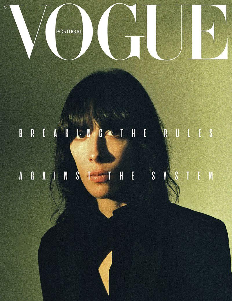 Jamie-Bochert-by-Branislav-Simoncik-for-Vogue-Portugal-March-2019- (22).jpg