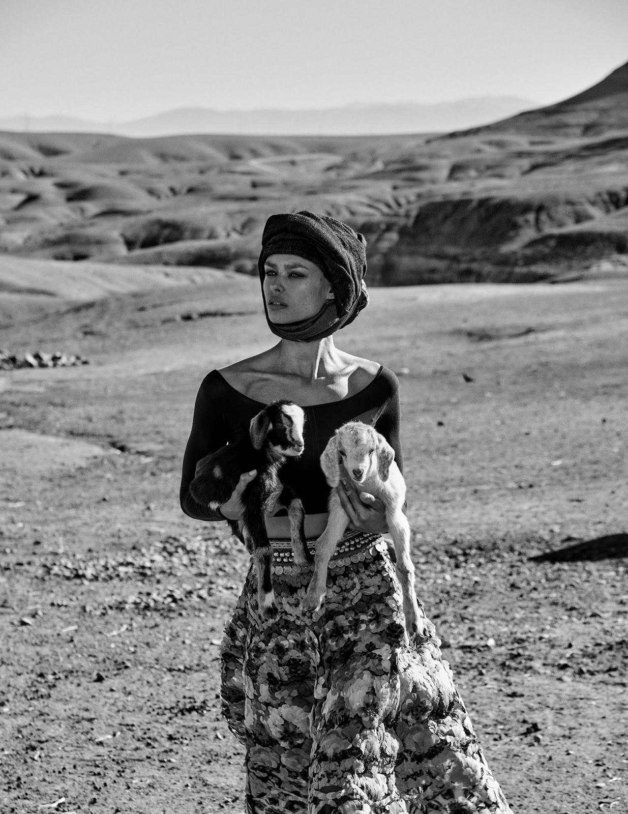 Birgit-Kos-Vogue-Germany-April-2019-11.jpg