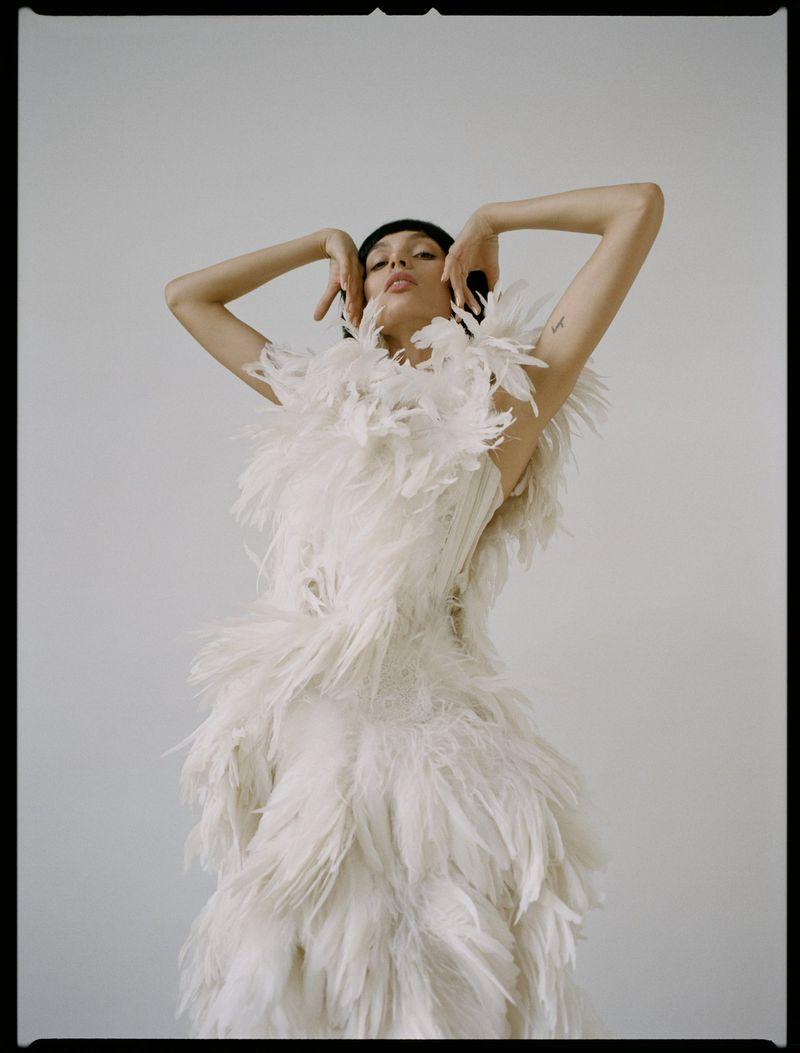 Charlee-Fraser-Matthew-Sprout-Vogue-Arabia-March-2019 (2).jpg