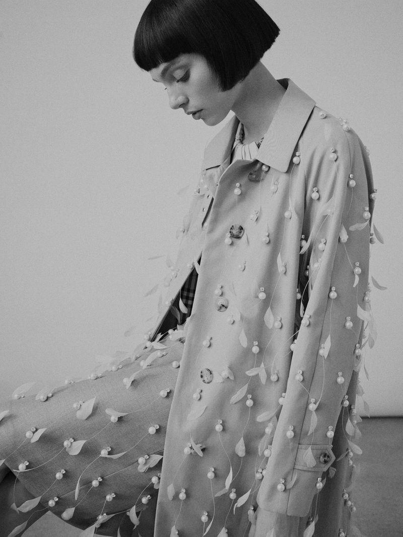 Charlee-Fraser-Matthew-Sprout-Vogue-Arabia-March-2019 (1).jpg