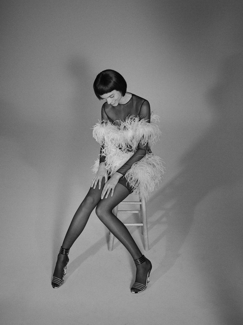 Charlee-Fraser-Matthew-Sprout-Vogue-Arabia-March-2019 (9).jpg