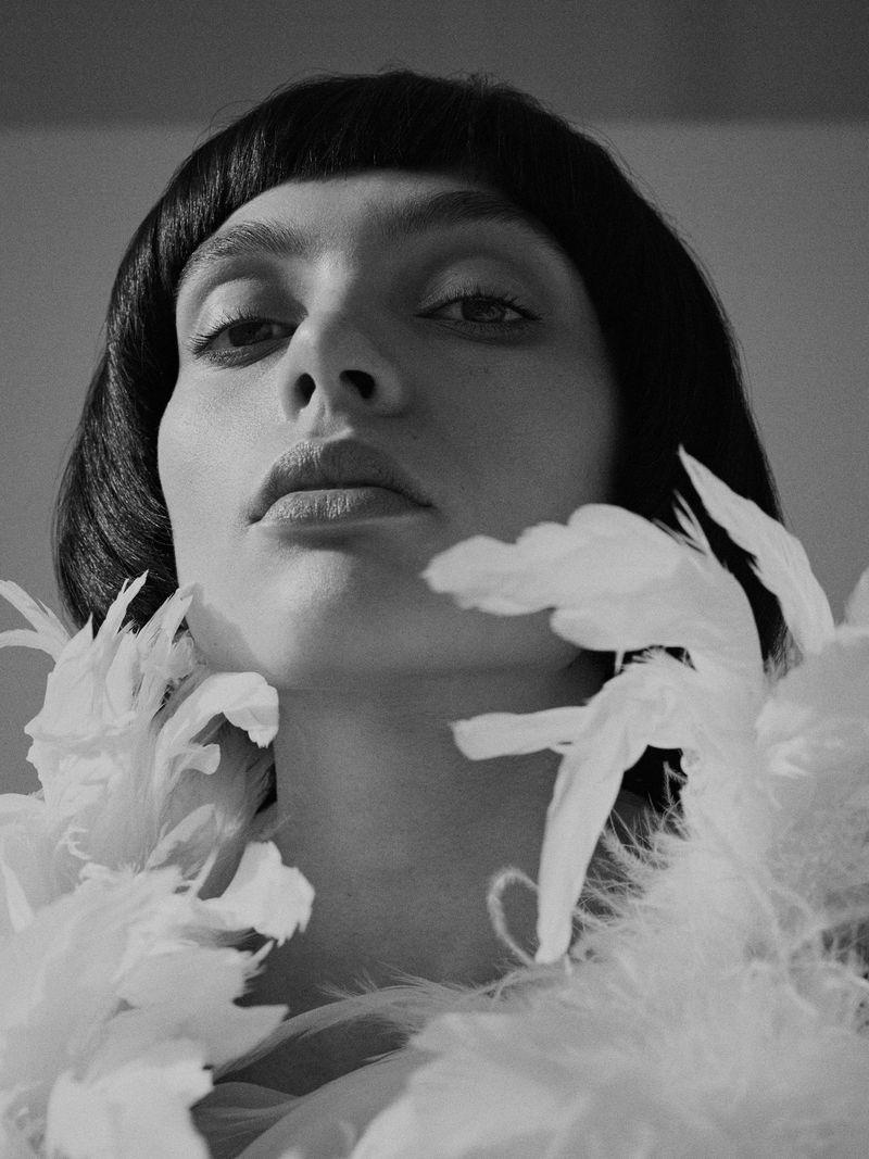 Charlee-Fraser-Matthew-Sprout-Vogue-Arabia-March-2019 (10).jpg