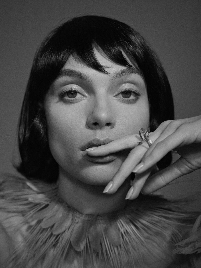 Charlee-Fraser-Matthew-Sprout-Vogue-Arabia-March-2019 (12).jpg