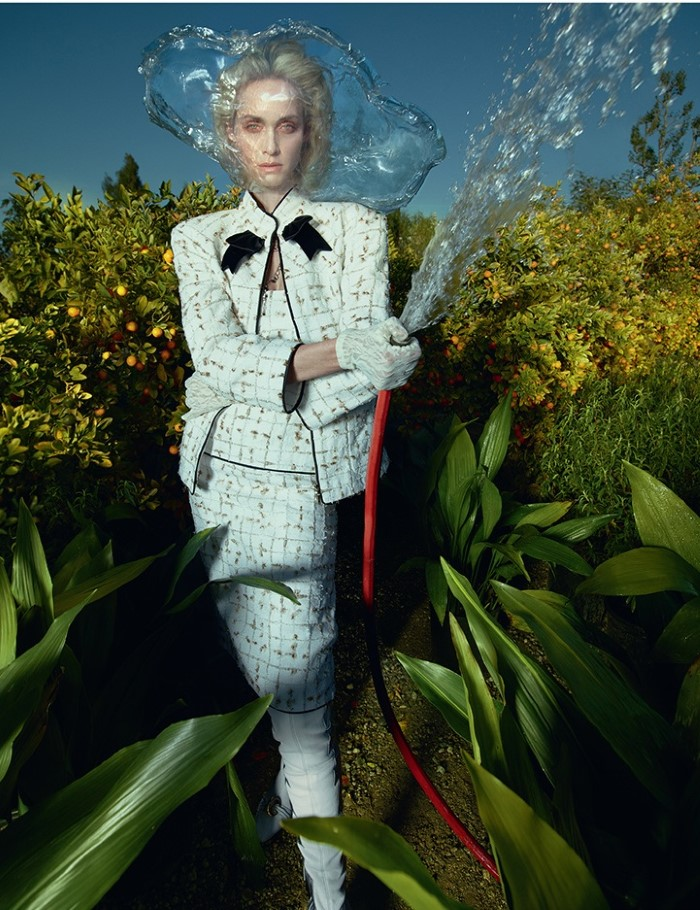Mert-Marcus-just-one-world-vogue-itaia-march-2019 (11).jpg