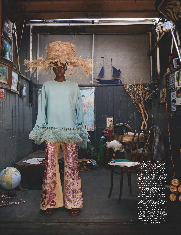 Adut-Akech-by-Arthur-Elgort-Vogue-UK-April-2019 (2).jpg