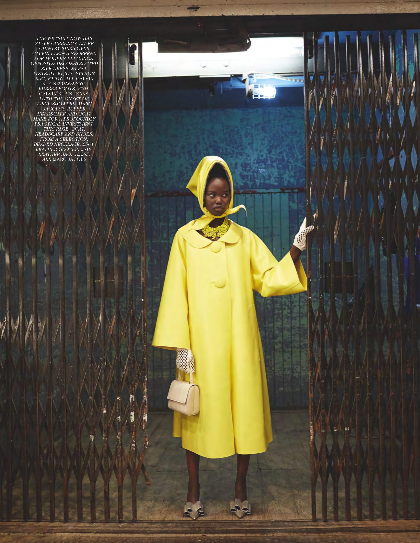 Adut-Akech-by-Arthur-Elgort-Vogue-UK-April-2019 (4).jpg