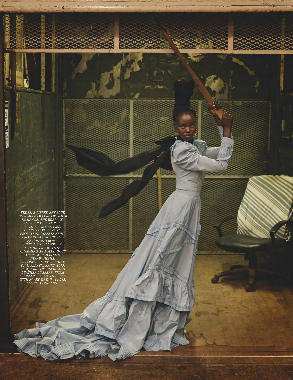 Adut-Akech-by-Arthur-Elgort-Vogue-UK-April-2019 (3).jpg