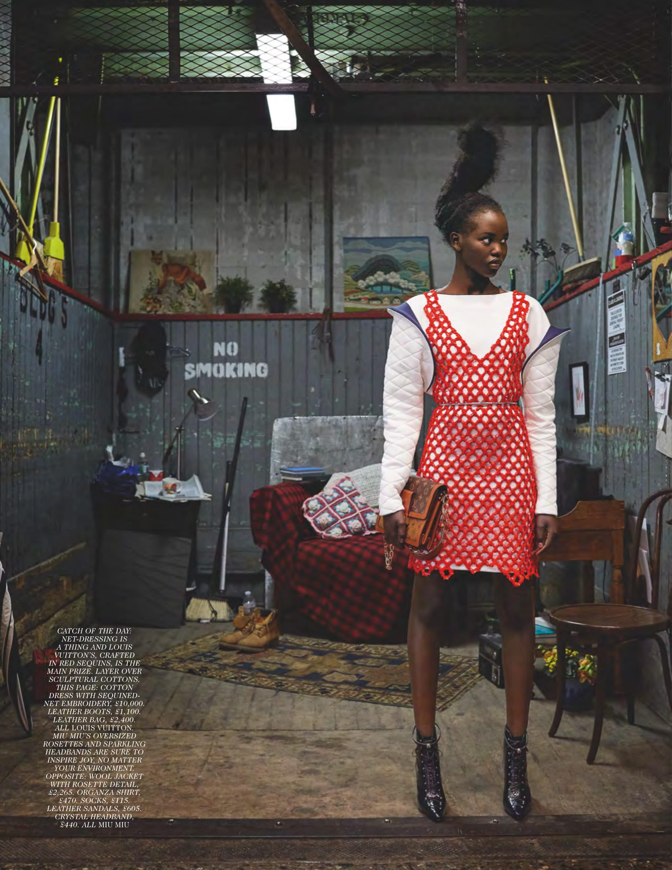 Adut-Akech-by-Arthur-Elgort-Vogue-UK-April-2019 (5).jpg