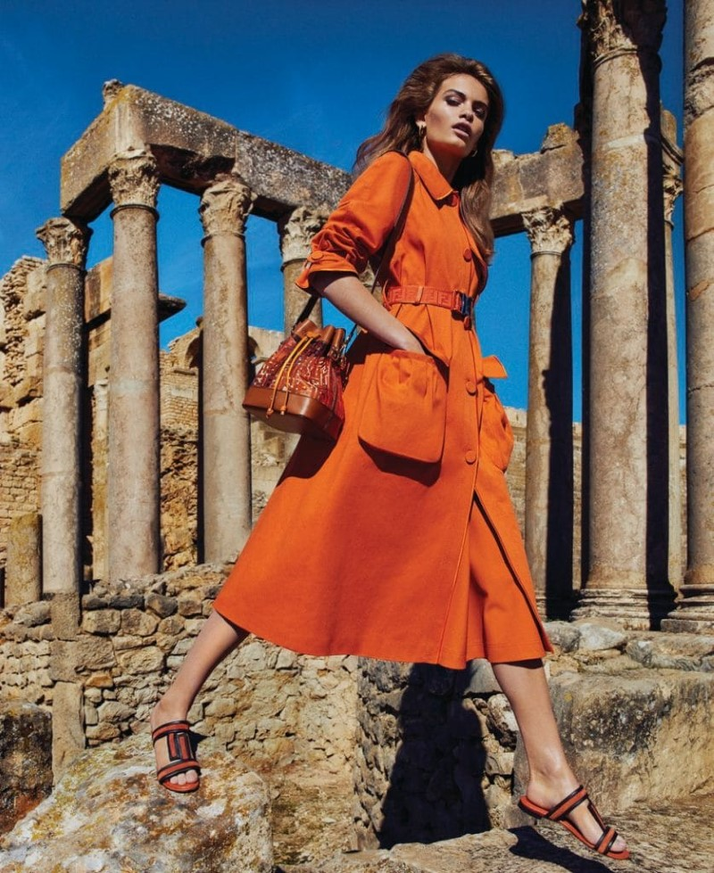 Txema-Yeste-Harpers-Bazaar-Nina-Marker- (2).jpg