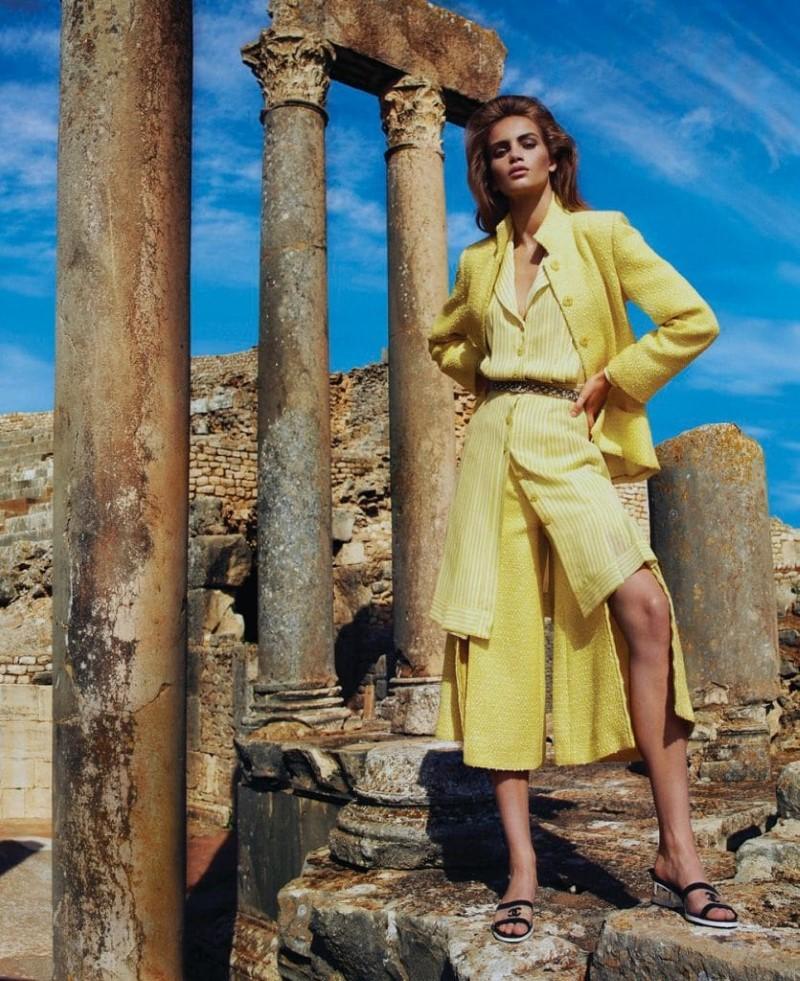Txema-Yeste-Harpers-Bazaar-Nina-Marker- (5).jpg
