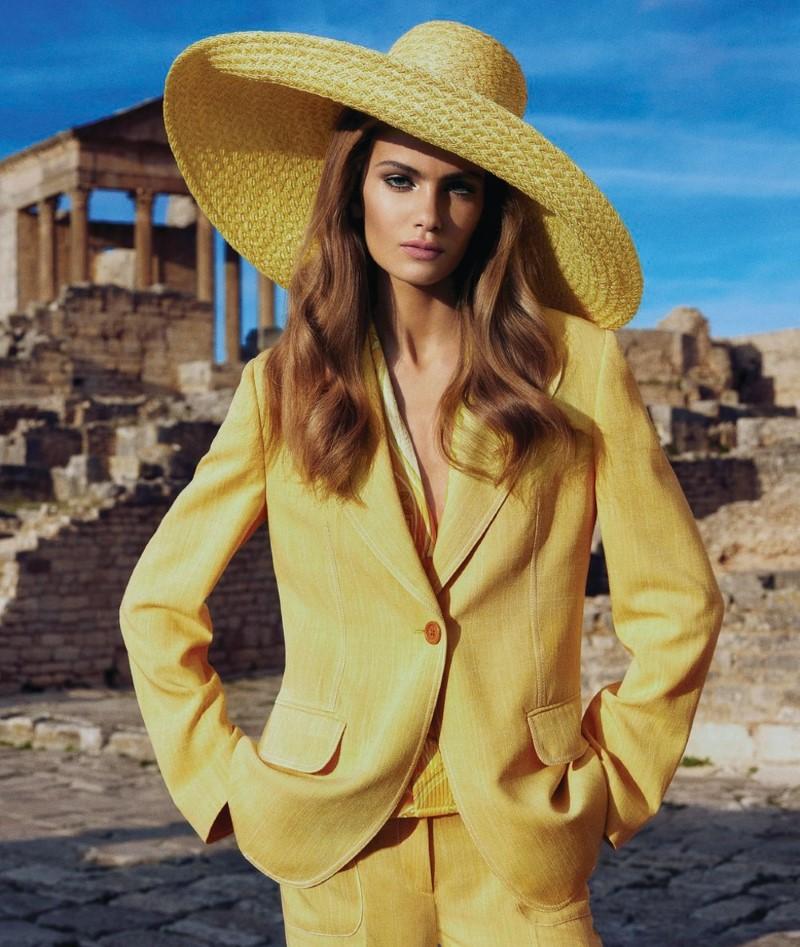 Txema-Yeste-Harpers-Bazaar-Nina-Marker- (7).jpg