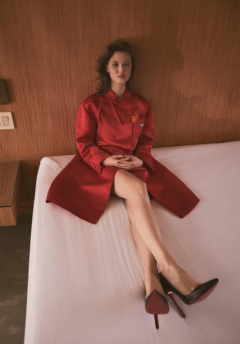 Lindsey-Wixson-Zoey-Grossman-Vogue-Hong-Kong-March- (6).jpg