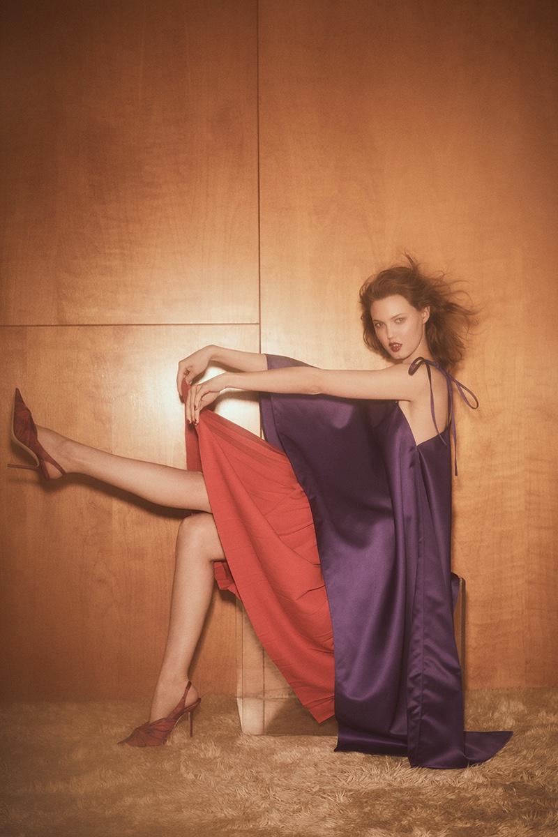 Lindsey-Wixson-Zoey-Grossman-Vogue-Hong-Kong-March- (10).jpg