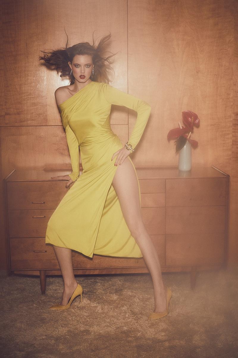 Lindsey-Wixson-Zoey-Grossman-Vogue-Hong-Kong-March- (11).jpg