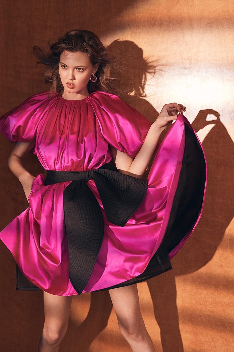 Lindsey-Wixson-Zoey-Grossman-Vogue-Hong-Kong-March- (5).jpg