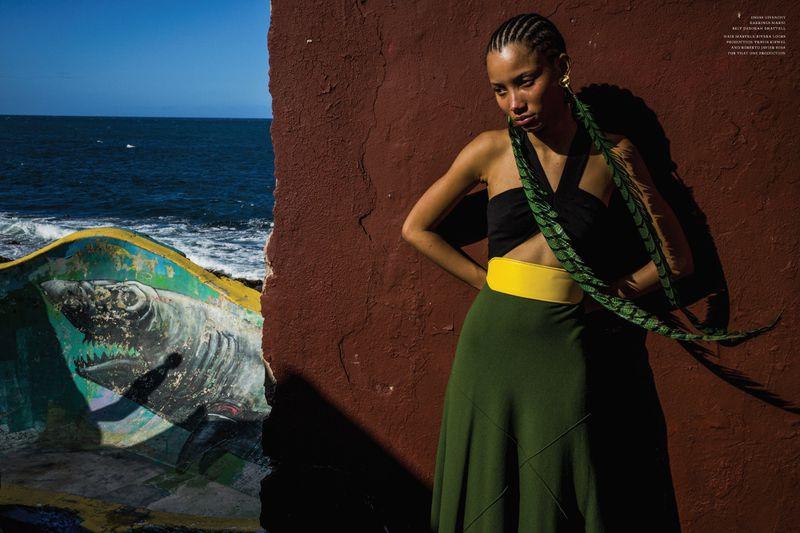 Lineisy-Montero-CR-Fashionbook-SS19 (9).jpg