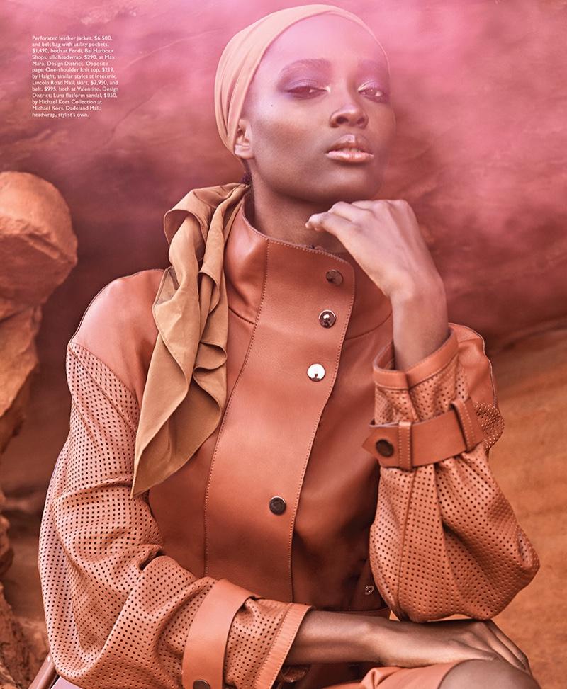 Francine James by Dennis Golonka for Modern Luxury March 2019 (10).jpg