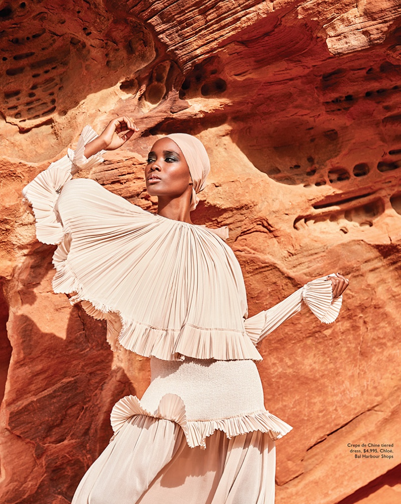 Francine James by Dennis Golonka for Modern Luxury March 2019 (4).jpg