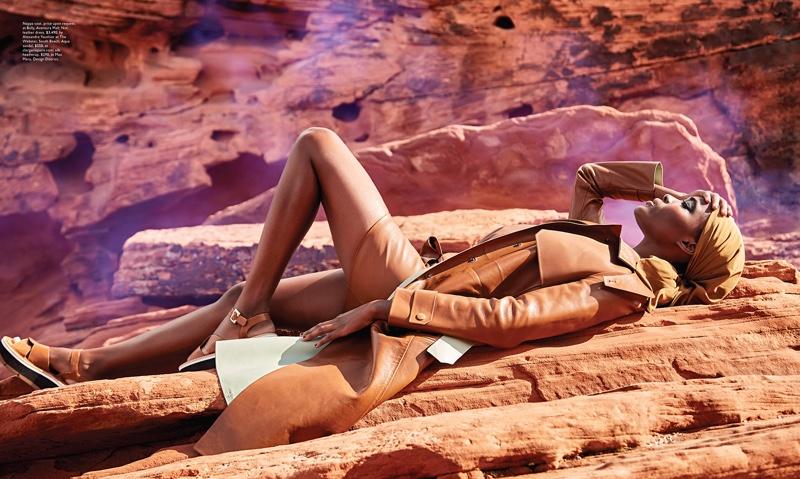 Francine James by Dennis Golonka for Modern Luxury March 2019 (5).jpg