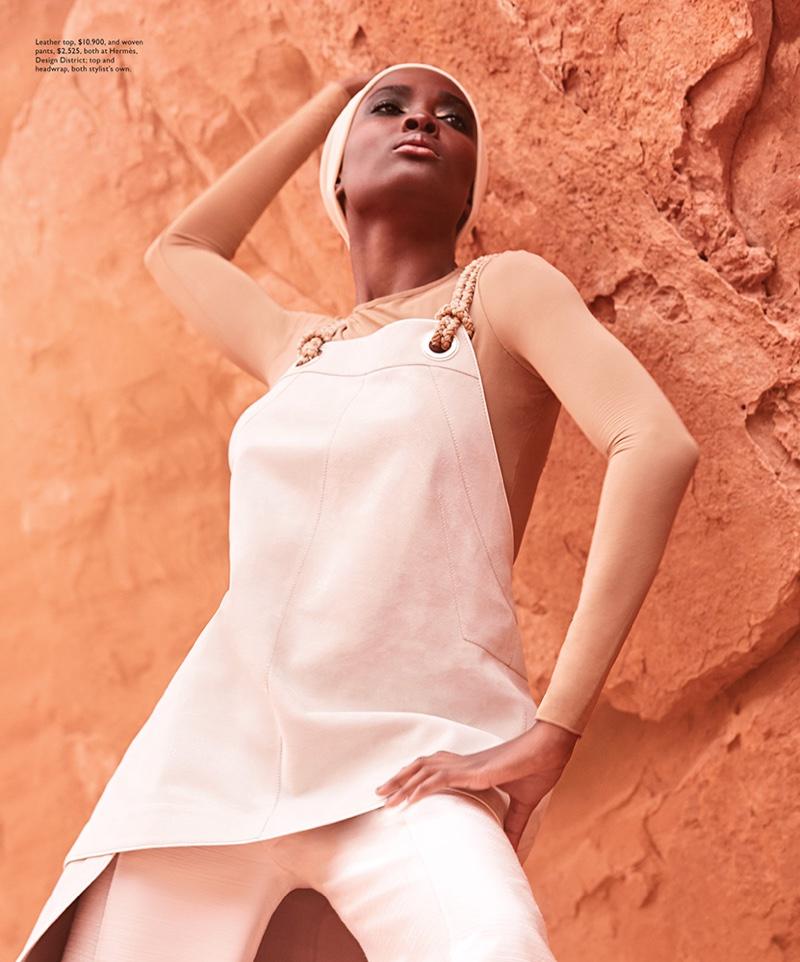 Francine James by Dennis Golonka for Modern Luxury March 2019 (9).jpg