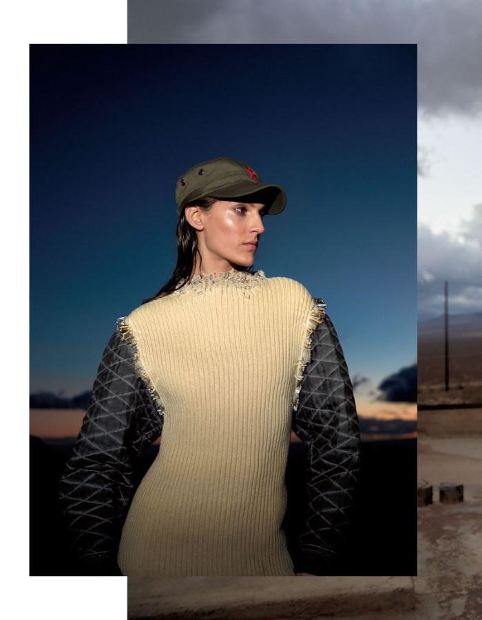 Othilia-Simon-Damilla-Akrans-Vogue-Japan-April-2019 (12).jpg