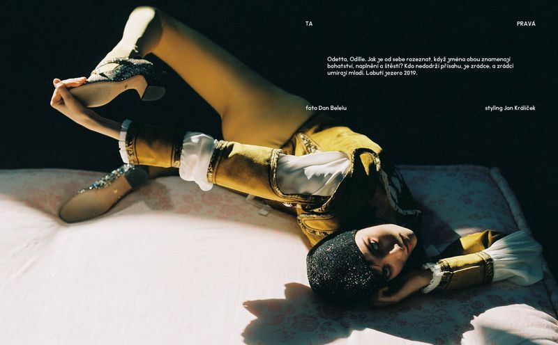 Grace-Hartzel-Dan-Belieu-Vogue-Czech- (7).jpg