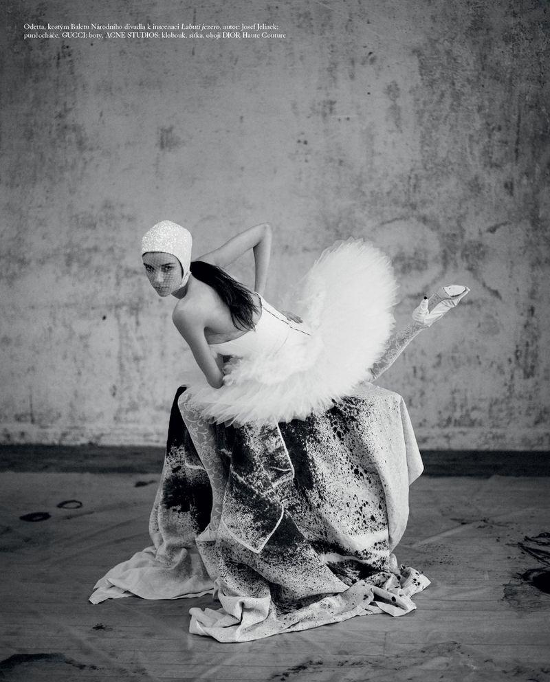 Grace-Hartzel-Dan-Belieu-Vogue-Czech- (8).jpg